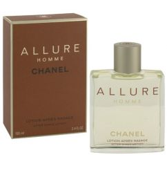Chanel Allure M 100ml AS