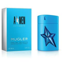 Th.M. A*men Ultimate 2019 M edt 100ml
